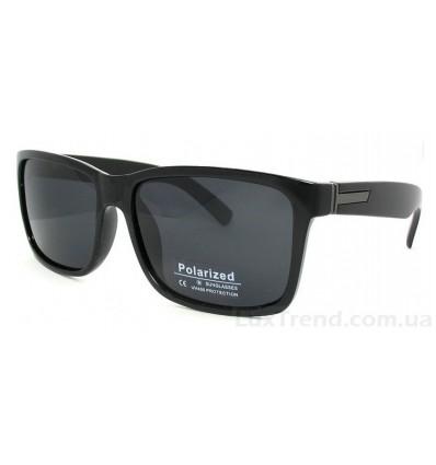 Солнцезащитные очки 66272 черные