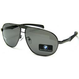 Солнцезащитные очки BMW 10011 серые