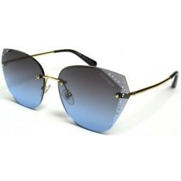 Солнцезащитные очки CHANEL 071 градиент