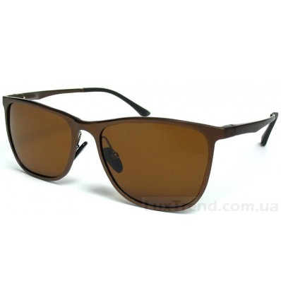 Солнцезащитные очки 8803 черные