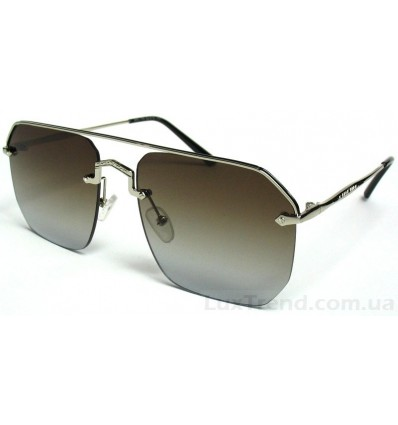 Солнцезащитные очки 289 градиент