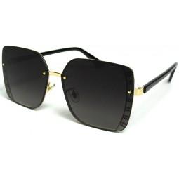 Солнцезащитные очки 0397 градиент