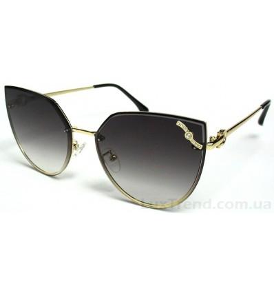 Солнцезащитные очки 17105 градиент