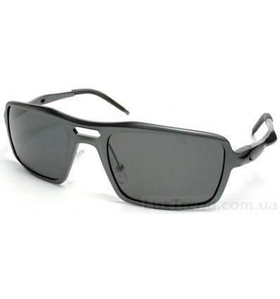 Солнцезащитные очки 201962 Aluminium серые