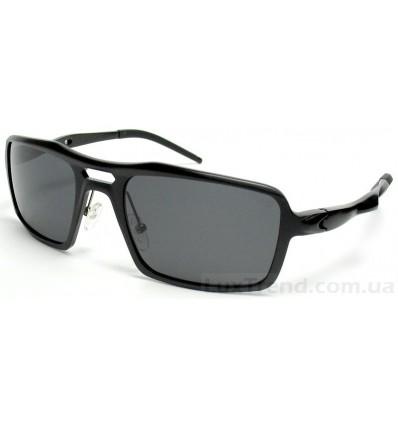 Солнцезащитные очки 201962 Aluminium черные