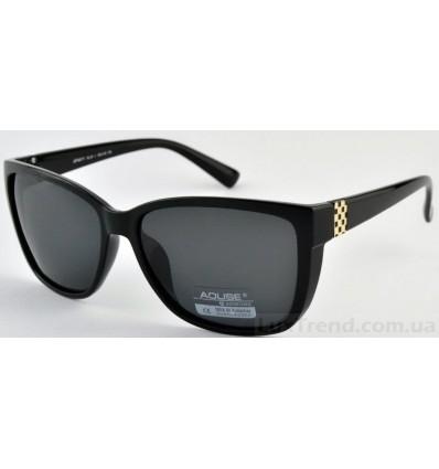Солнцезащитные очки AOLISE 4411 поляризационные