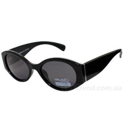 Солнцезащитные очки AOLISE 4405 поляризационные черные