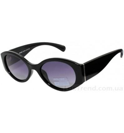 Солнцезащитные очки AOLISE 4405 поляризационные