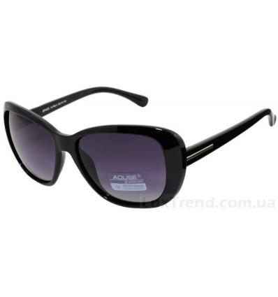 Солнцезащитные очки AOLISE 4403 поляризационные