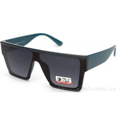 Солнцезащитные очки POLAR Eagle 05608 поляризационные