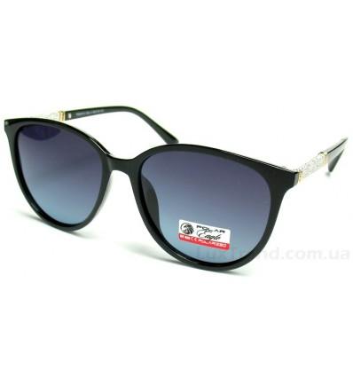 Солнцезащитные очки POLAR Eagle 05016 поляризационные