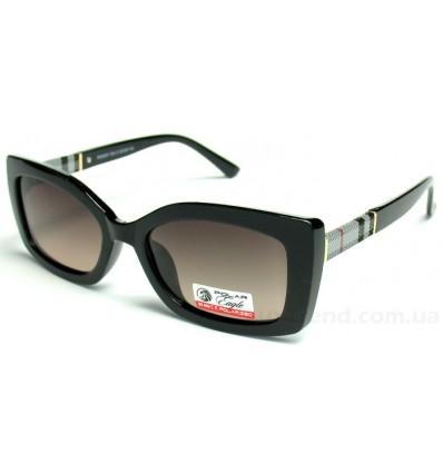 Солнцезащитные очки POLAR Eagle 05027 градиент