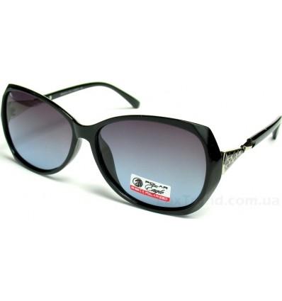 Солнцезащитные очки POLAR Eagle 05315 поляризационные