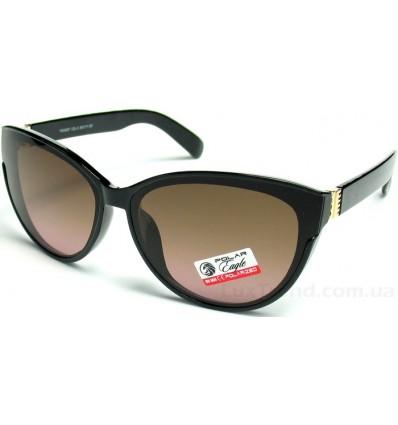 Солнцезащитные очки POLAR Eagle 05207 поляризационные