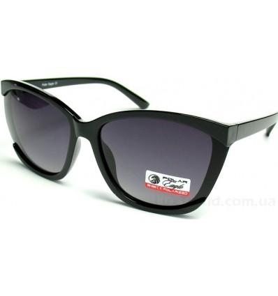 Солнцезащитные очки POLAR Eagle 05753 поляризационные черные