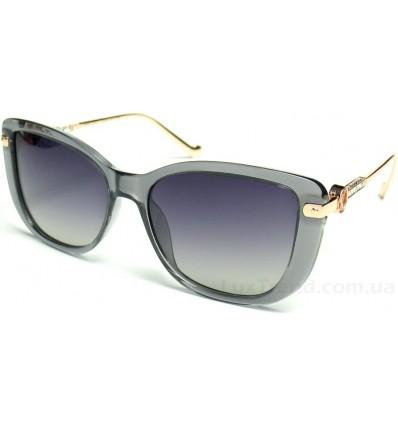 Солнцезащитные очки Louis Vuitton 0875 поляризационные