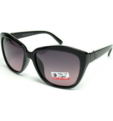 Солнцезащитные очки POLAR Eagle 05314 поляризационные