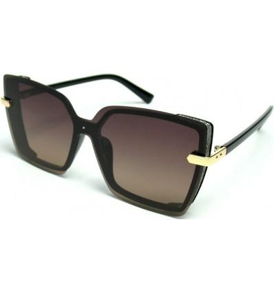 Солнцезащитные очки 3989 поляризационные кор