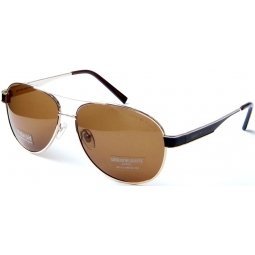 Солнцезащитные очки Armani 3204 золото