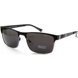 Солнцезащитные очки GUCCI 4232 черные