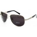 Солнцезащитные очки Gucci 5253 хром
