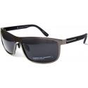 Солнцезащитные очки PORSCHE DESIGN 8583 серые