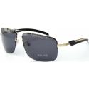 Солнцезащитные очки POLICE 6807 золото