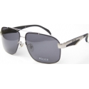 Солнцезащитные очки POLICE 6814 хром