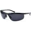Солнцезащитные очки Police 6806 Aluminium серые