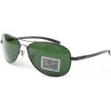 Солнцезащитные очки Ray-Ban 8301 черные