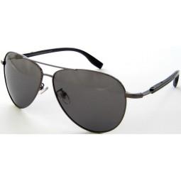 Солнцезащитные очки Cartier 8200805 серые