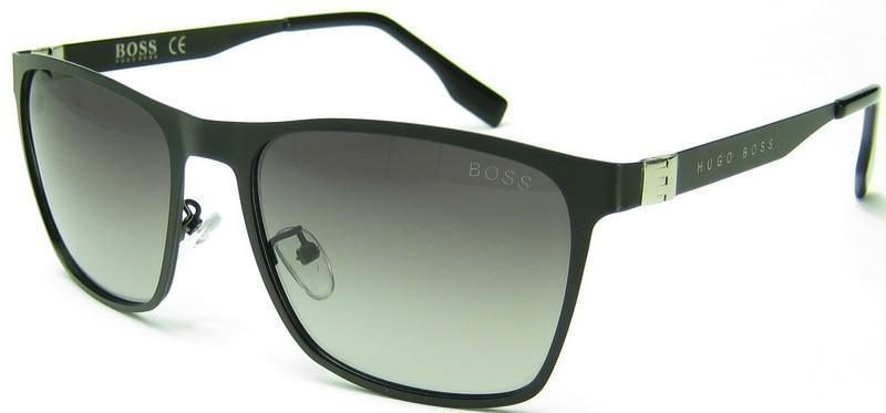 Солнцезащитные очки max co