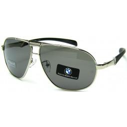 Солнцезащитные очки BMW 10011 хром