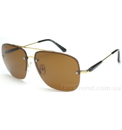 Солнцезащитные очки Tom Ford 15157 золото