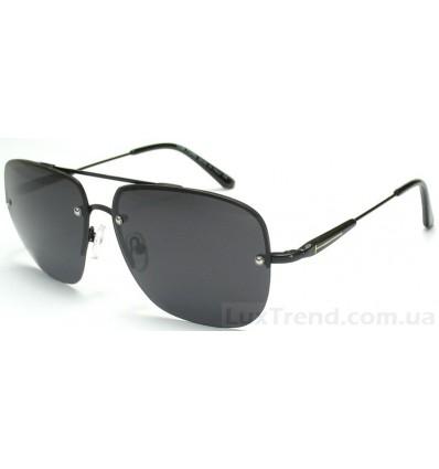Солнцезащитные очки Tom Ford 15157 черные