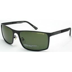 Солнцезащитные очки PORSCHE DESIGN 8566 черные