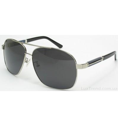 Солнцезащитные очки Gucci 5659 хром