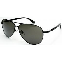 Солнцезащитные очки Cartier 8200805 черные