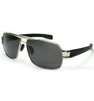 Солнцезащитные очки 3258 хром