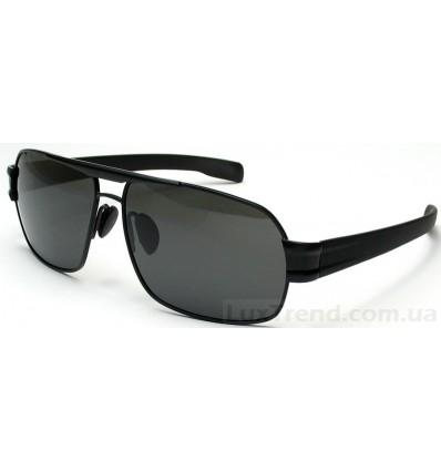 Солнцезащитные очки 3258 черные