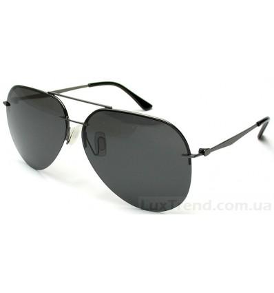 Солнцезащитные очки 350 серые