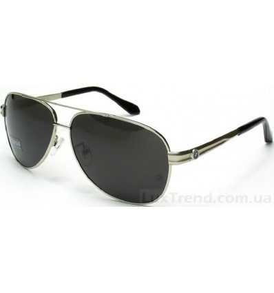Солнцезащитные очки BMW 10012 хром