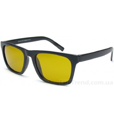 Очки для водителей Loris 220176 коричневые