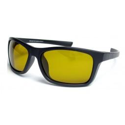 Очки для водителей 220178 коричневые