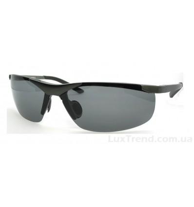 Солнцезащитные очки 6806 Aluminium серые