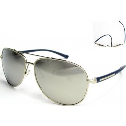 Солнцезащитные очки 2362 TR 90 зеркальные